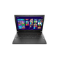 "Lenovo IdeaPad B5030 Intel Celeron N2840 2.58GHz,  2Gb,  500Gb,  no ODD,  15.6"" (1366x768),  Wi-Fi,  BT,  Cam,  Win8.1SL64,  черный"
