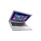 "Lenovo IdeaPad M3070 Intel Celeron 2957U 1.4GHz,  2Gb,  500Gb,  no ODD,  13.3"" (1366x768),  WiFi,  Cam,  Win8.1SL64,  коричневый"