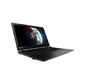 "Lenovo IdeaPad 100-15IBY Celeron N2840 / 4Gb / 500Gb / DVD-RW / Intel HD Graphics / 15.6"" / HD  (1366x768) / WiFi / Cam / 2200mAh / FreeDOS / black"