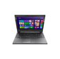 "Lenovo IdeaPad G5045 AMD E1-6010 1.33Ghz,  2Gb,  250Gb,  No ODD,  15.6"" (1366x768),  WiFi,  BT,  Cam,  FreeDOS,  черный"